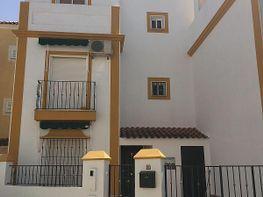 Casa adosada en venta en calle Camilo José Cela, Castilleja de Guzmán