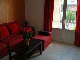 Apartamento en venta en calle Virgen del Rocio, Santiponce