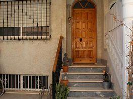 Casa adosada en venta en calle Marte, San Javier Centro en San Javier