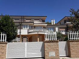 casa pareada en venta en calle tàrrega, tàrrega