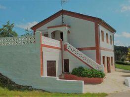 Casa en venta en pasaje El Carmen, Lada en Langreo