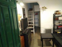 Apartamento en venta en calle Virtudes, Nuevos Ministerios - Ríos Rosas en Madri