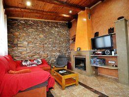 Casa en venta en calle Mossen Arasa i Barbera, Santa Bàrbara