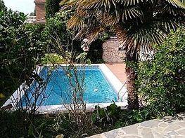 Casa en venta en calle Sean Mac Bride, Can Barcelo en Rubí