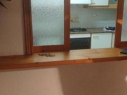 Apartamento en alquiler en calle Mossen Cinto Verdaguee, Calafell Platja en Cala