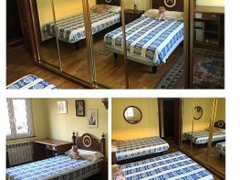 Pisos de particulares en alquiler en santander y for Alquiler de pisos en sevilla centro particulares