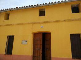 house for sale in calle capitán carracedo, casas de don pedro
