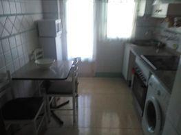 piso en venta en calle general alcañiz, alcázar de san juan