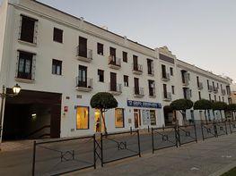 appartamento en affitto en calle muñoz vázquez, arcos de la frontera