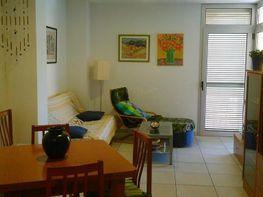 appartamento en vendita en calle francesc ribera, colera