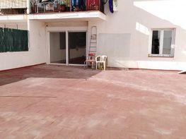 petit appartement de vente à calle canarias, s'eixample - can misses à ibiza/eivissa