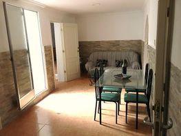 house for sale in calle santa ana, esperanza - quemadero in almería