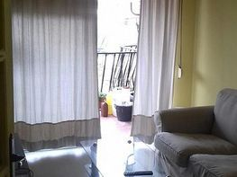 Piso en venta en calle Antonia Rodriguez Sacristan, Puerta bonita en Madrid
