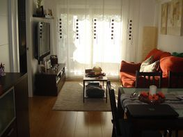 piso en venta en pasaje mossen cinto verdaguer, caldes de montbui
