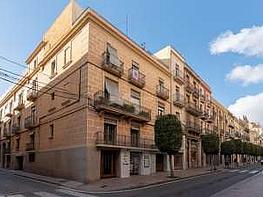 flat for sale in calle arrabal de jesus, centre in reus