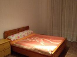 flat for rent in calle escultor salzillo, cieza