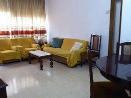 flat for sale in calle campeny, sant andreu de palomar in barcelona