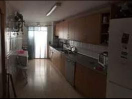 flat for sale in calle aragón, son cladera - el vivero in palma de mallorca