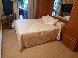 flat for sale in calle aragón, els hostalets - son fontesa in palma de mallorca