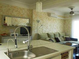 flat for sale in avenida barcelona, miami platja - miami playa in mont-roig del camp