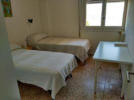Apartamento en alquiler en glorieta Ingeniero la Cierva, Playa Stª Mª del Mar -