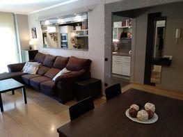 flat for sale in calle riera pare fita, arenys de mar