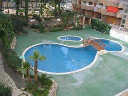Apartamento en venta en calle Carles Buigas, Capellans en Salou