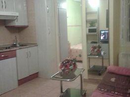 Apartamento en venta en calle San Andres, Centro en Teruel