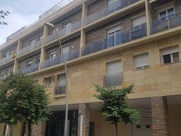 piso en venta en calle poeta pablo alcalde, andújar