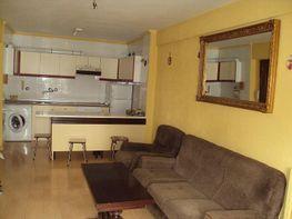 flat for rent in calle andalucia, aranzabela - aranbizkarra in vitoria-gasteiz
