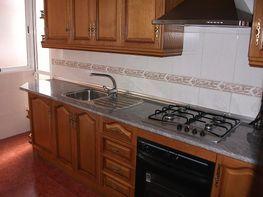 Piso en alquiler en calle Delfin, Angustias - Chana - Encina en Granada