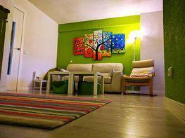 flat for sale in calle gardenia, rinconada in alcalá de henares