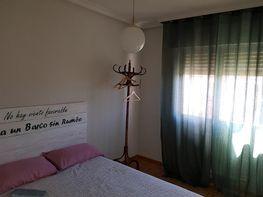 Piso en alquiler en calle Río Valdeyernos, Polígono en Toledo