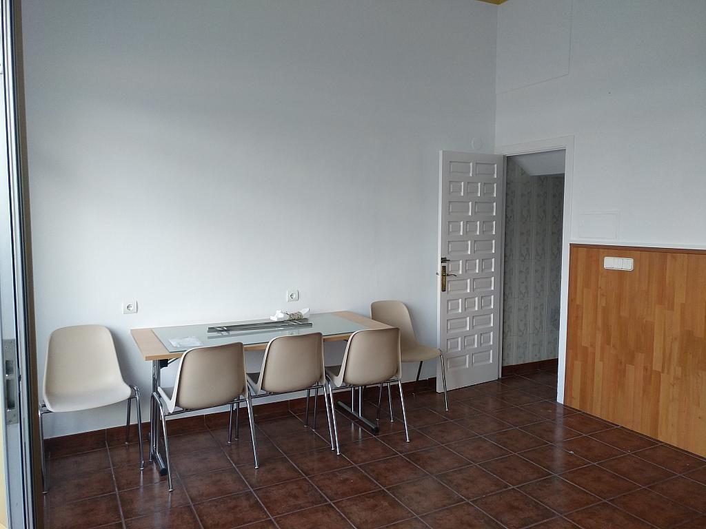 Oficina en alquiler en paseo Maritimo, Torre del mar - 403370360