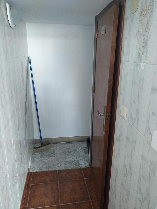 Oficina en alquiler en paseo Maritimo, Torre del mar - 403370388