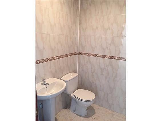 Local en alquiler en Casco Antiguo en Algeciras - 325882680