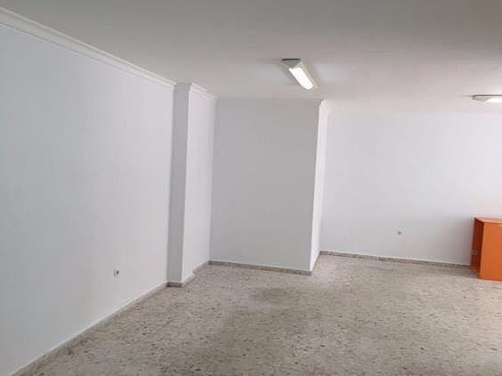 Local en alquiler en Casco Antiguo en Algeciras - 325882683