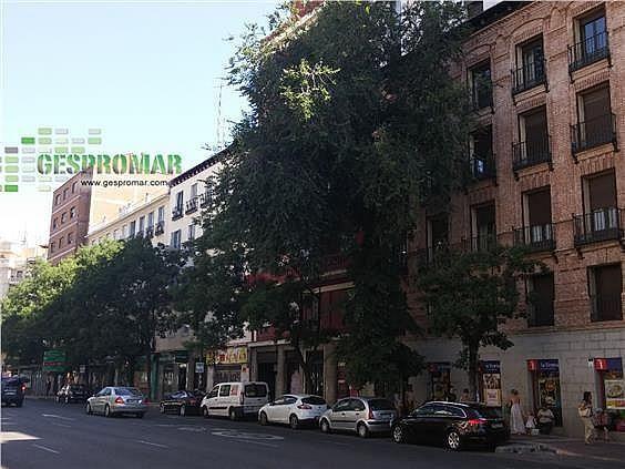 Local en alquiler en calle Santa Engracia, Almagro en Madrid - 333492087