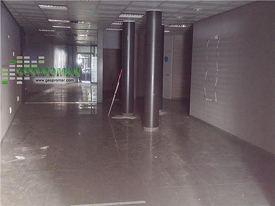 Local en alquiler en calle Santa Engracia, Almagro en Madrid - 333492105