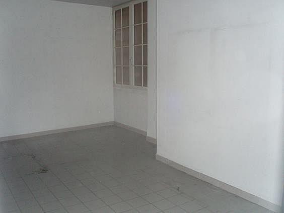 Local en alquiler en calle Santa Engracia, Almagro en Madrid - 333492126