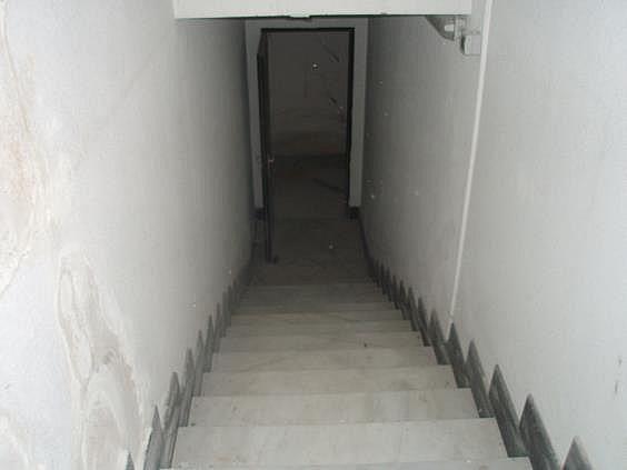 Local en alquiler en calle Santa Engracia, Almagro en Madrid - 333492144
