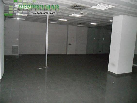 Local en alquiler en calle Sanchorreja, Lucero en Madrid - 330023509