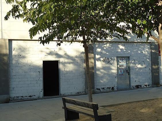 Local en alquiler en Coslada - 331791166