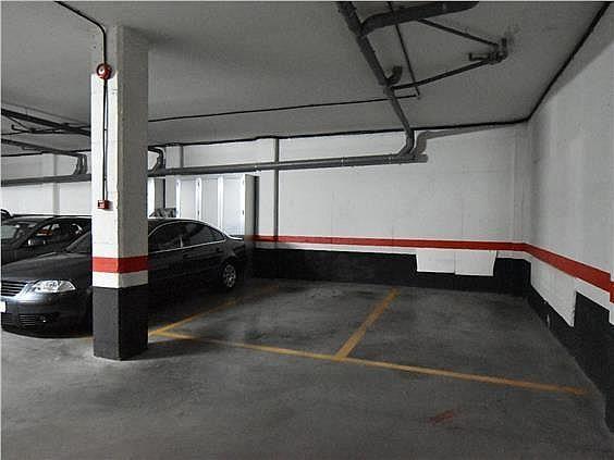 VERKASA.COM - Parking en alquiler en Pinto - 291096036