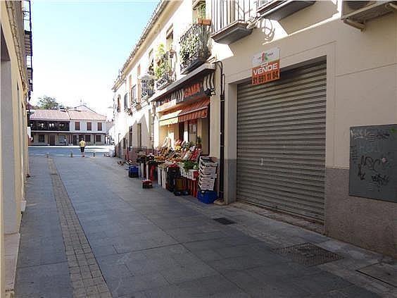 Local en alquiler en Pinto - 205324398