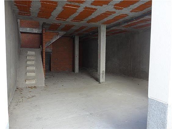 Local en alquiler en Pinto - 205324416