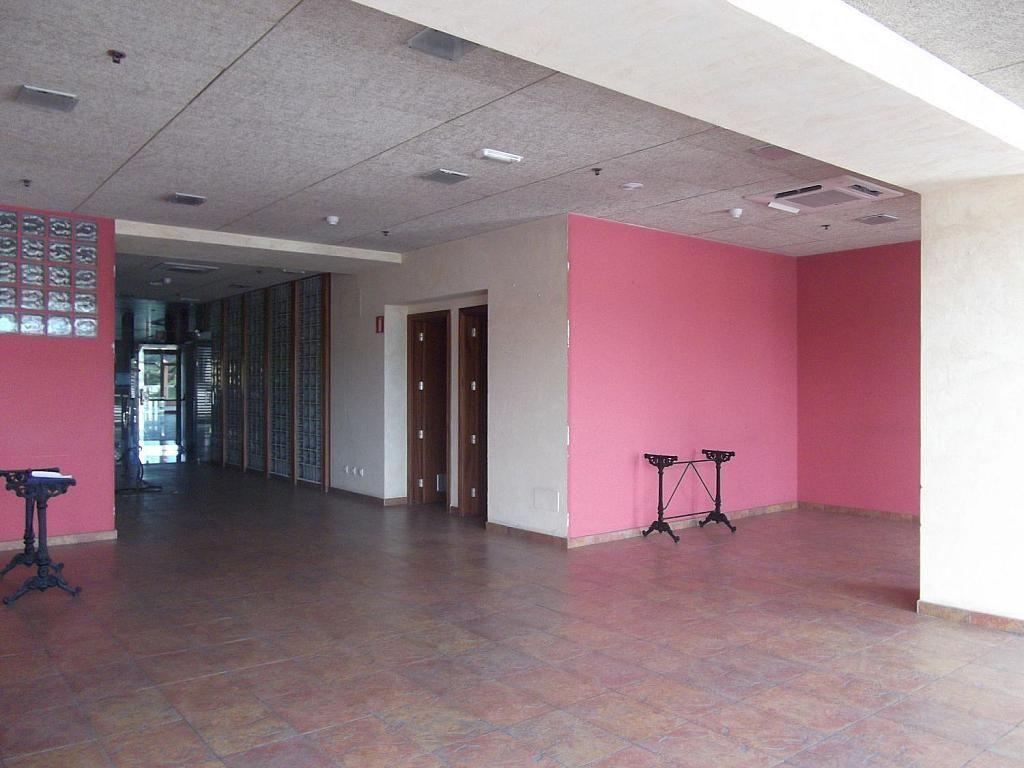 Local comercial en alquiler en Cono Sur en Palmas de Gran Canaria(Las) - 358103474