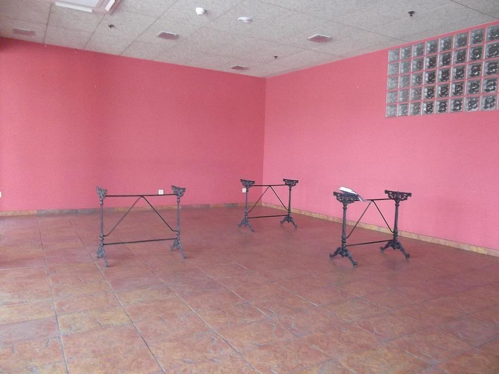 Local comercial en alquiler en Cono Sur en Palmas de Gran Canaria(Las) - 358103483