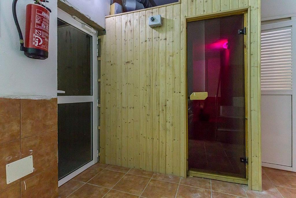 Local comercial en alquiler en Santa Catalina - Canteras en Palmas de Gran Canaria(Las) - 358099964