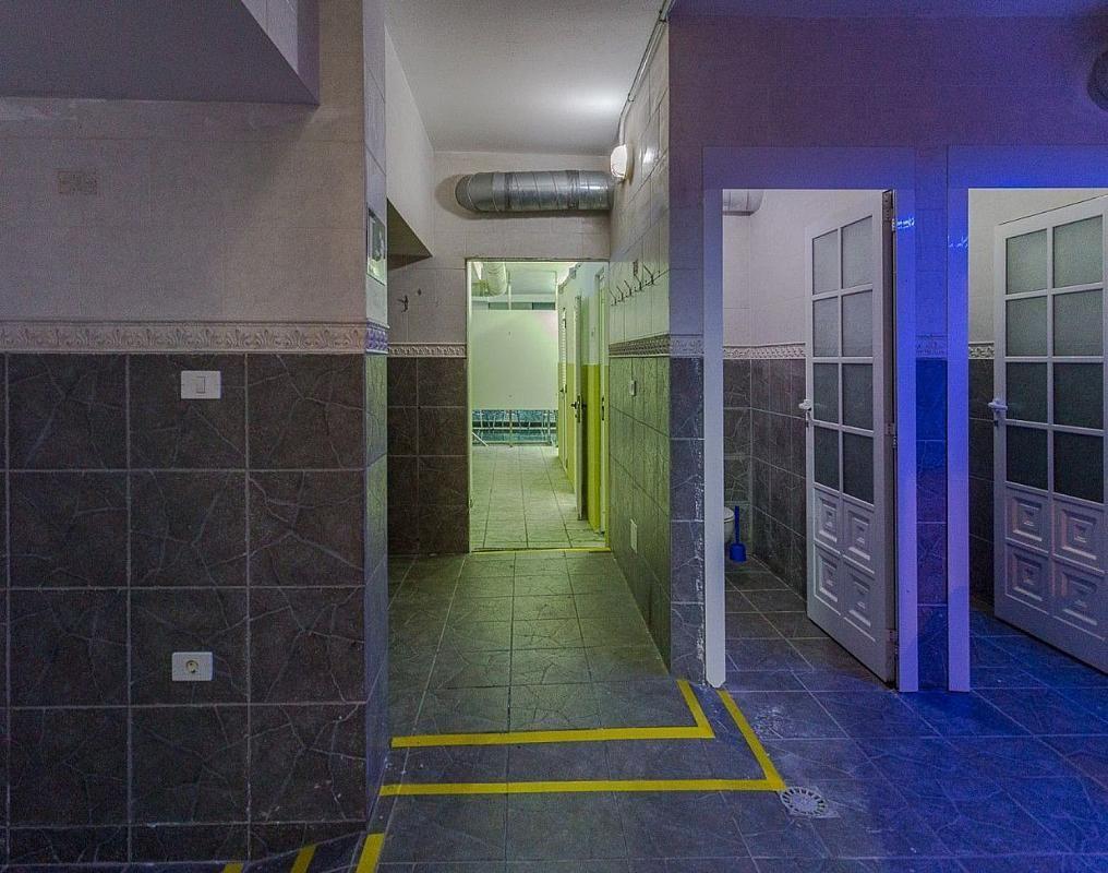 Local comercial en alquiler en Santa Catalina - Canteras en Palmas de Gran Canaria(Las) - 358100033